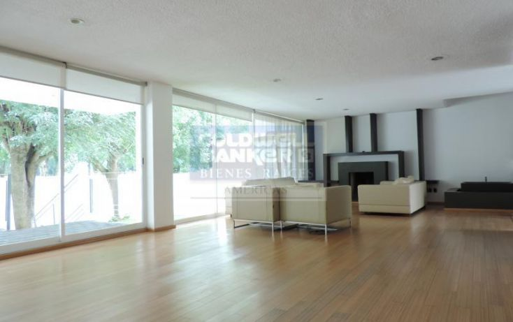 Foto de casa en renta en campestre, club campestre, morelia, michoacán de ocampo, 559994 no 02