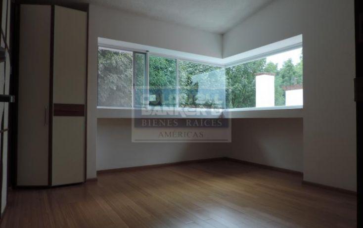 Foto de casa en renta en campestre, club campestre, morelia, michoacán de ocampo, 559994 no 05