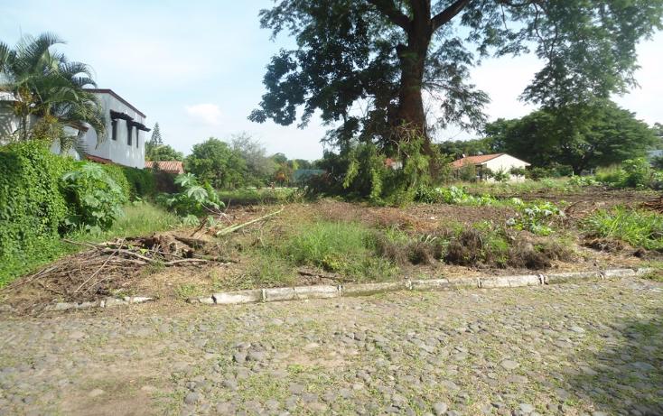 Foto de terreno habitacional en venta en  , campestre comala, comala, colima, 1522433 No. 04