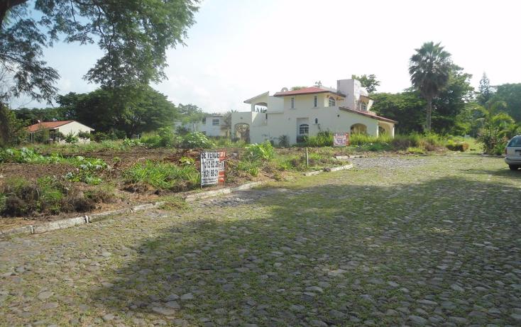 Foto de terreno habitacional en venta en  , campestre comala, comala, colima, 1522433 No. 06