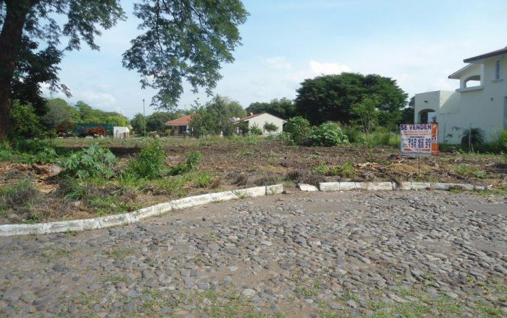 Foto de terreno comercial en venta en, campestre comala, comala, colima, 1522433 no 07