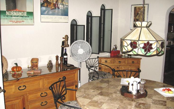 Foto de casa en venta en  , campestre comala, comala, colima, 1627796 No. 06