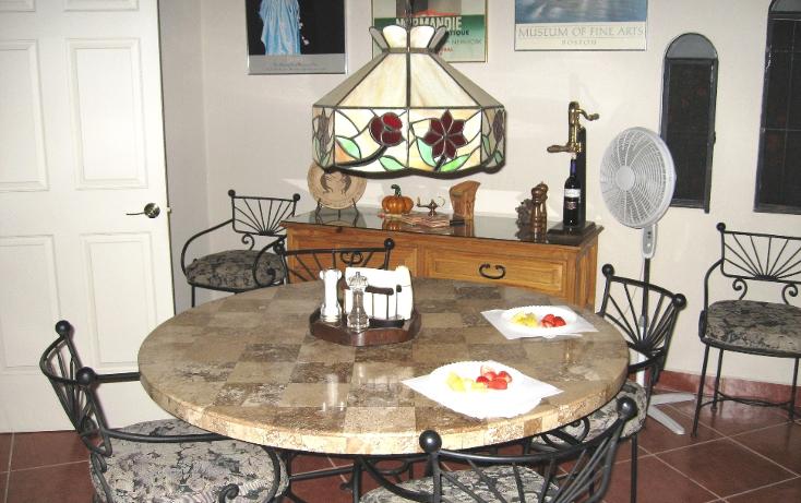 Foto de casa en venta en  , campestre comala, comala, colima, 1627796 No. 07