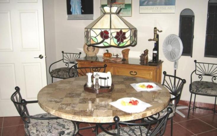 Foto de casa en venta en  , campestre comala, comala, colima, 808671 No. 05