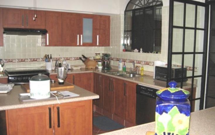Foto de casa en venta en  , campestre comala, comala, colima, 808671 No. 07