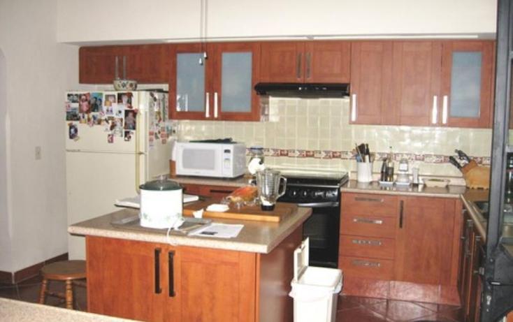 Foto de casa en venta en  , campestre comala, comala, colima, 808671 No. 08