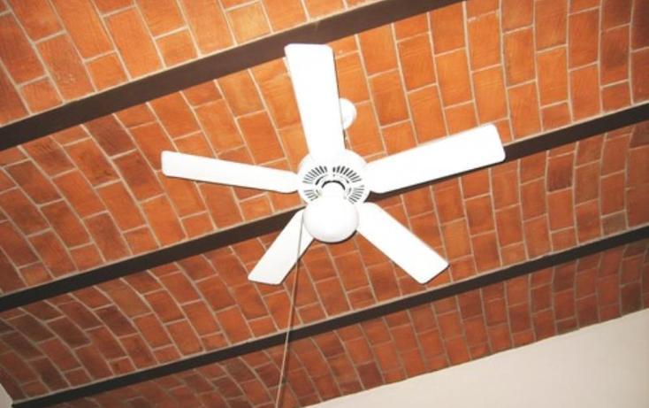 Foto de casa en venta en, campestre comala, comala, colima, 808671 no 10