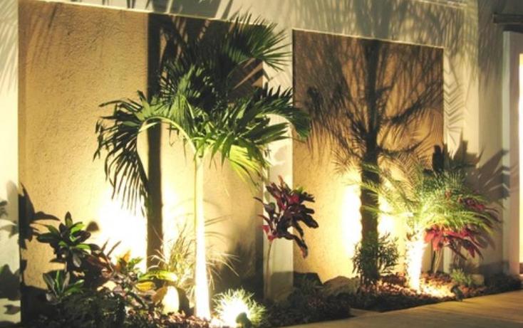 Foto de casa en venta en  , campestre comala, comala, colima, 808671 No. 12