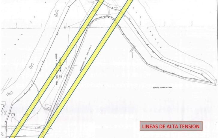 Foto de terreno industrial en venta en  , campestre covadonga, puebla, puebla, 1458711 No. 07