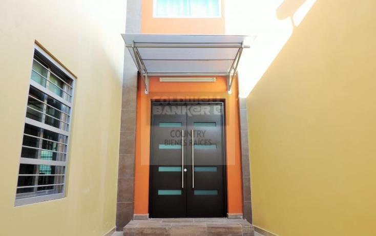 Foto de casa en venta en  , campestre, culiac?n, sinaloa, 1844328 No. 04