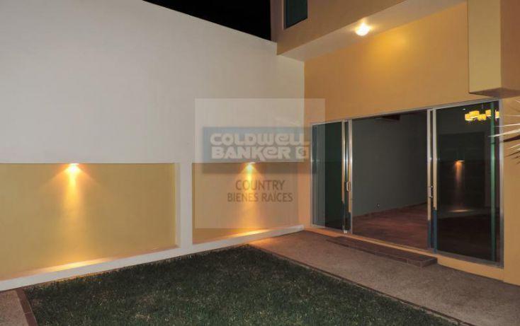 Foto de casa en venta en, campestre, culiacán, sinaloa, 1844328 no 12