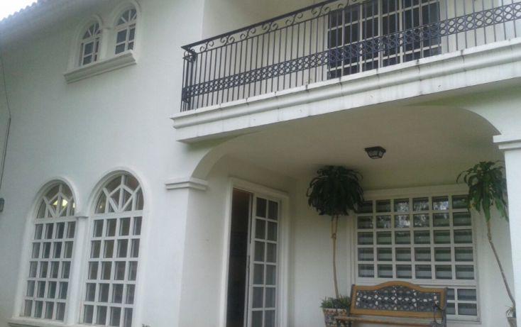 Foto de casa en renta en, campestre de golf, san luis potosí, san luis potosí, 1080919 no 01