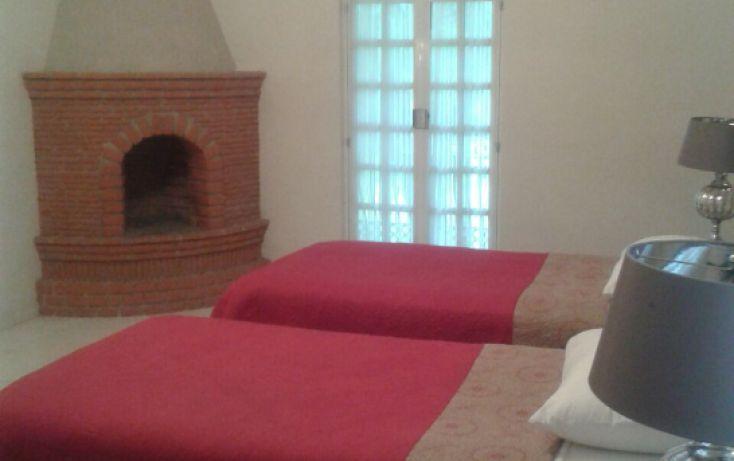 Foto de casa en renta en, campestre de golf, san luis potosí, san luis potosí, 1080919 no 02