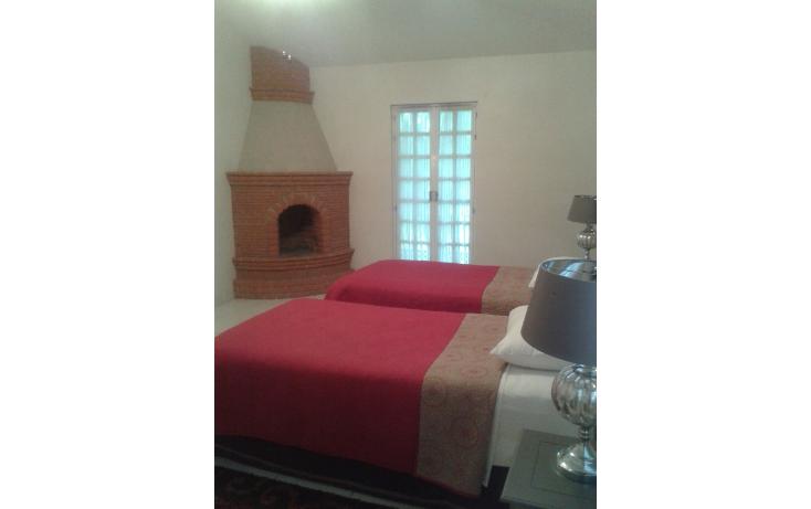 Foto de casa en renta en  , campestre de golf, san luis potosí, san luis potosí, 1080919 No. 02