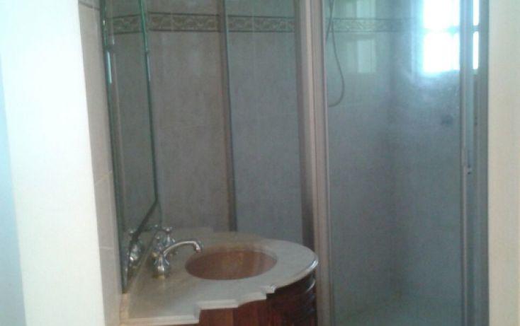 Foto de casa en renta en, campestre de golf, san luis potosí, san luis potosí, 1080919 no 05