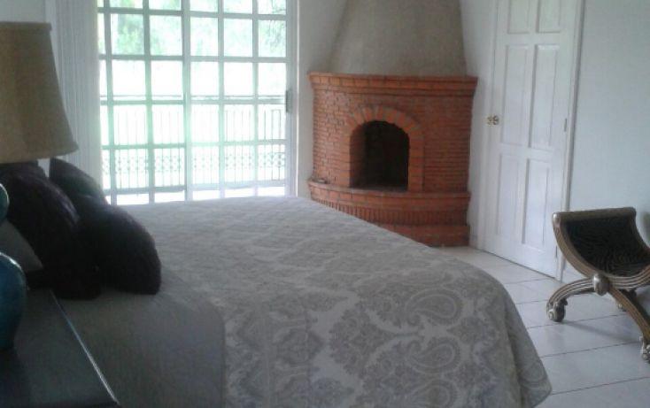 Foto de casa en renta en, campestre de golf, san luis potosí, san luis potosí, 1080919 no 06
