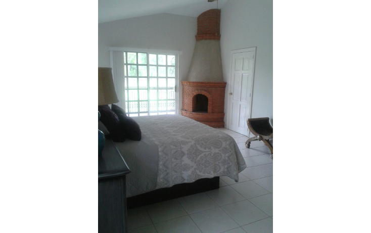 Foto de casa en renta en  , campestre de golf, san luis potosí, san luis potosí, 1080919 No. 06