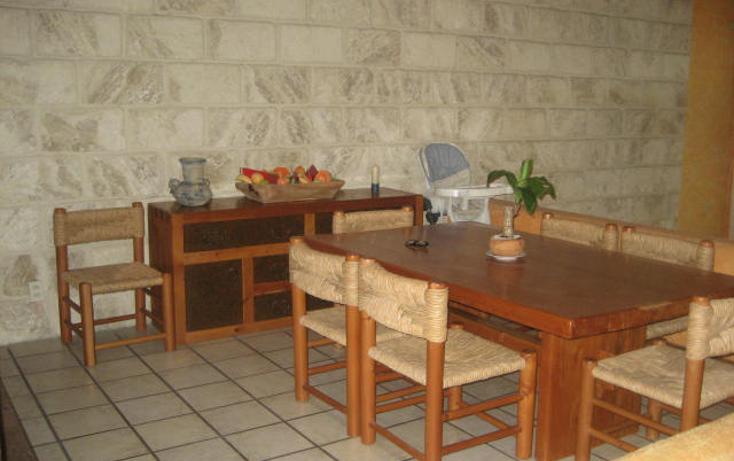 Foto de casa en venta en  , campestre de golf, san luis potosí, san luis potosí, 1100679 No. 03