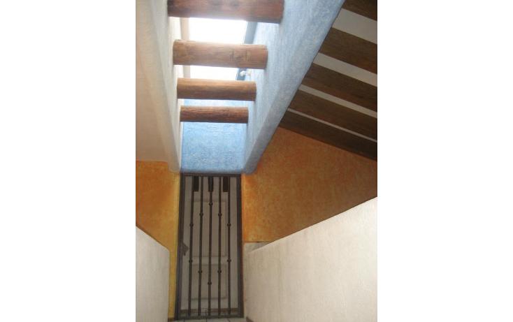 Foto de casa en venta en  , campestre de golf, san luis potosí, san luis potosí, 1100679 No. 05
