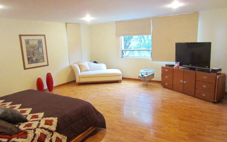 Foto de casa en venta en campestre del bosque , campestre del bosque, puebla, puebla, 1390927 No. 13