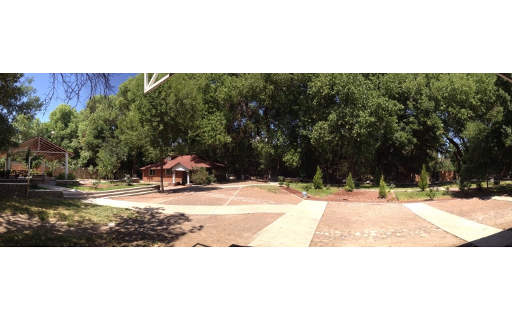 Foto de casa en venta en  , campestre del bosque, chihuahua, chihuahua, 1088607 No. 01