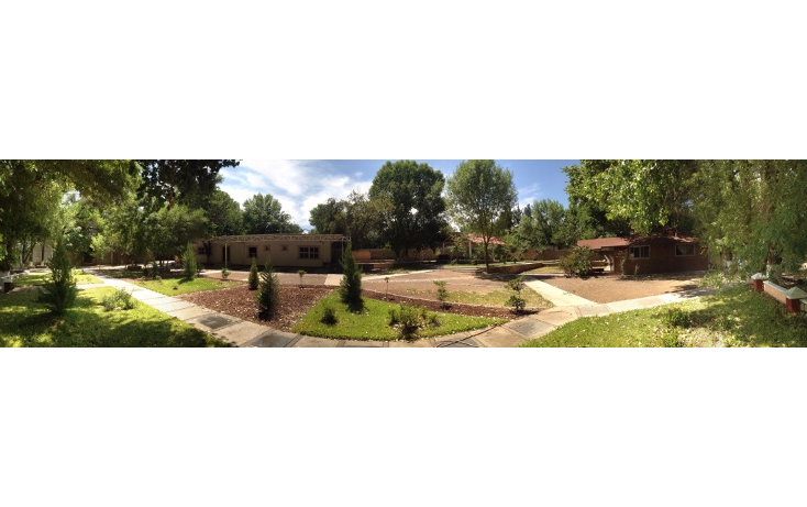 Foto de casa en venta en  , campestre del bosque, chihuahua, chihuahua, 1088607 No. 02