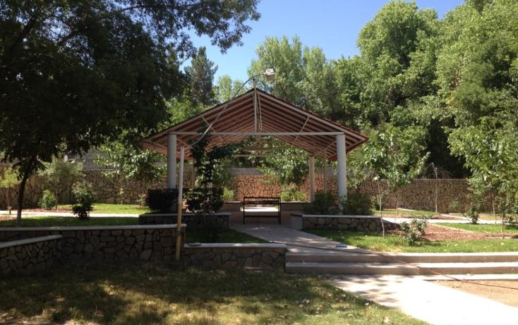Foto de casa en venta en  , campestre del bosque, chihuahua, chihuahua, 1088607 No. 04