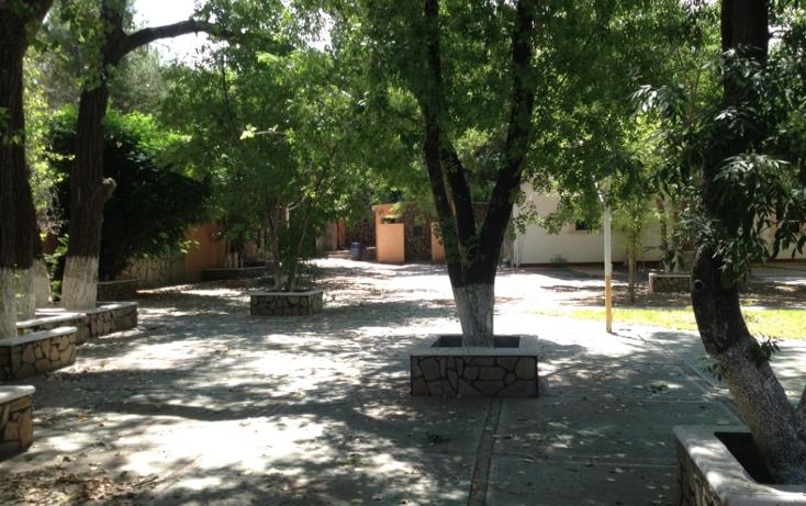 Foto de casa en venta en  , campestre del bosque, chihuahua, chihuahua, 1088607 No. 05
