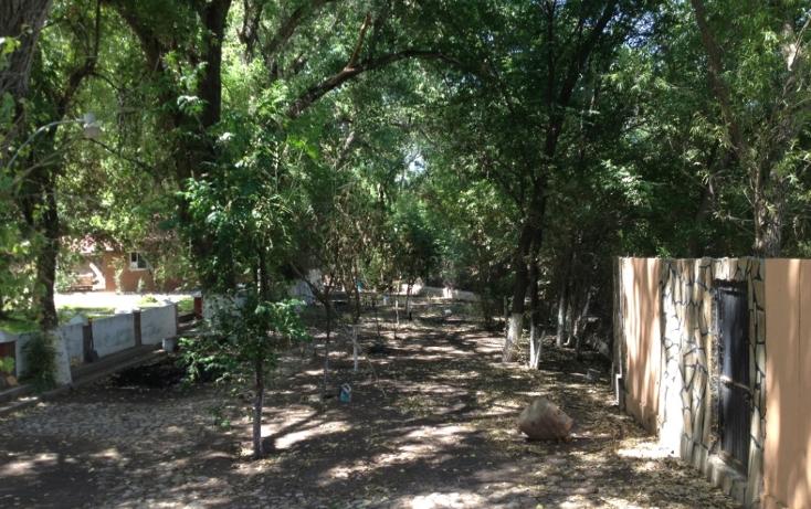 Foto de casa en venta en  , campestre del bosque, chihuahua, chihuahua, 1088607 No. 06