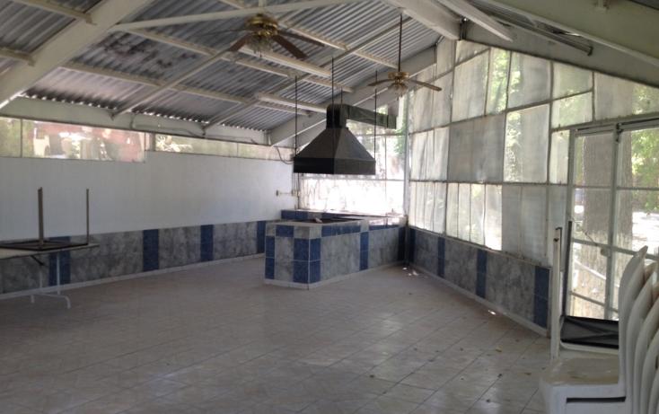 Foto de casa en venta en  , campestre del bosque, chihuahua, chihuahua, 1088607 No. 07