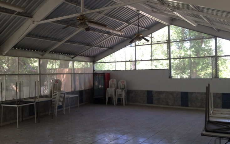 Foto de casa en venta en  , campestre del bosque, chihuahua, chihuahua, 1088607 No. 08