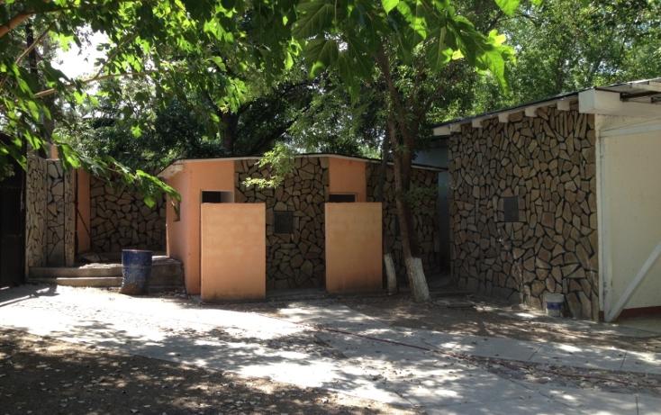 Foto de casa en venta en  , campestre del bosque, chihuahua, chihuahua, 1088607 No. 09