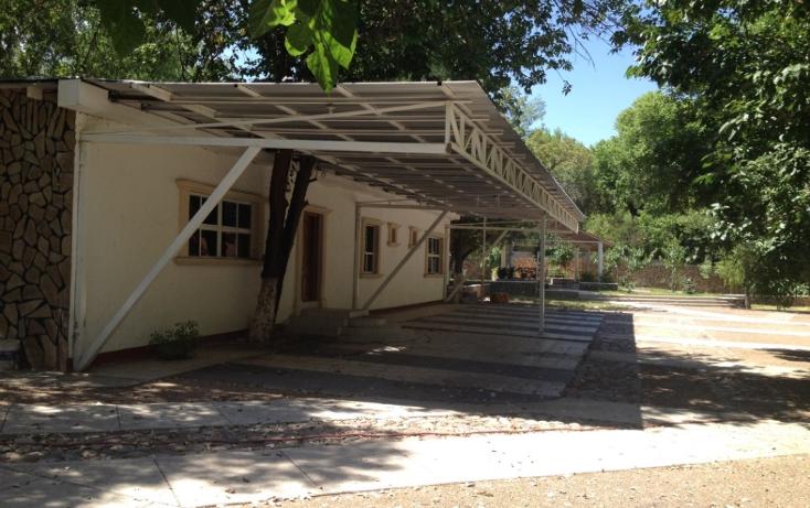 Foto de casa en venta en  , campestre del bosque, chihuahua, chihuahua, 1088607 No. 10