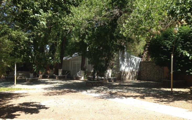 Foto de casa en venta en  , campestre del bosque, chihuahua, chihuahua, 1088607 No. 11