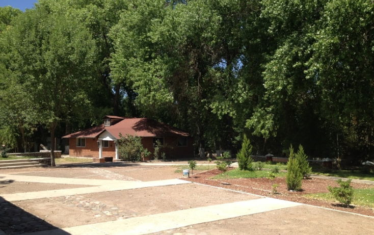 Foto de casa en venta en  , campestre del bosque, chihuahua, chihuahua, 1088607 No. 12