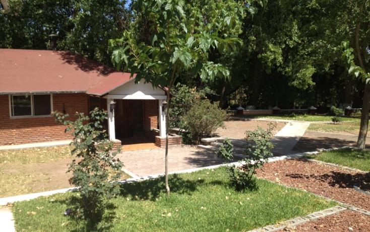 Foto de casa en venta en  , campestre del bosque, chihuahua, chihuahua, 1088607 No. 14