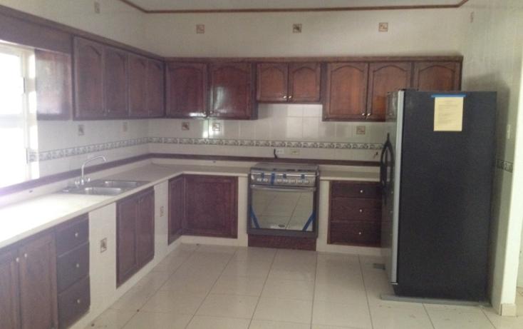Foto de casa en venta en  , campestre del bosque, chihuahua, chihuahua, 1088607 No. 17