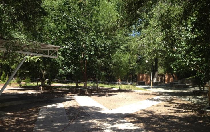 Foto de casa en venta en  , campestre del bosque, chihuahua, chihuahua, 1088607 No. 18