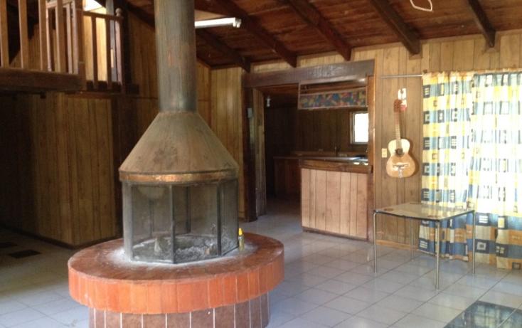 Foto de casa en venta en  , campestre del bosque, chihuahua, chihuahua, 1088607 No. 19