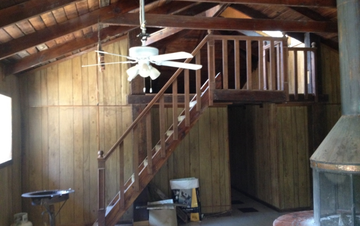 Foto de casa en venta en  , campestre del bosque, chihuahua, chihuahua, 1088607 No. 20