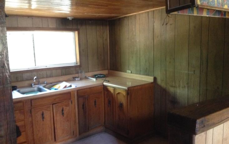 Foto de casa en venta en  , campestre del bosque, chihuahua, chihuahua, 1088607 No. 21