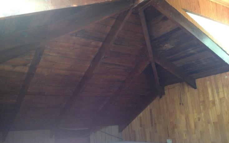Foto de casa en venta en  , campestre del bosque, chihuahua, chihuahua, 1088607 No. 22