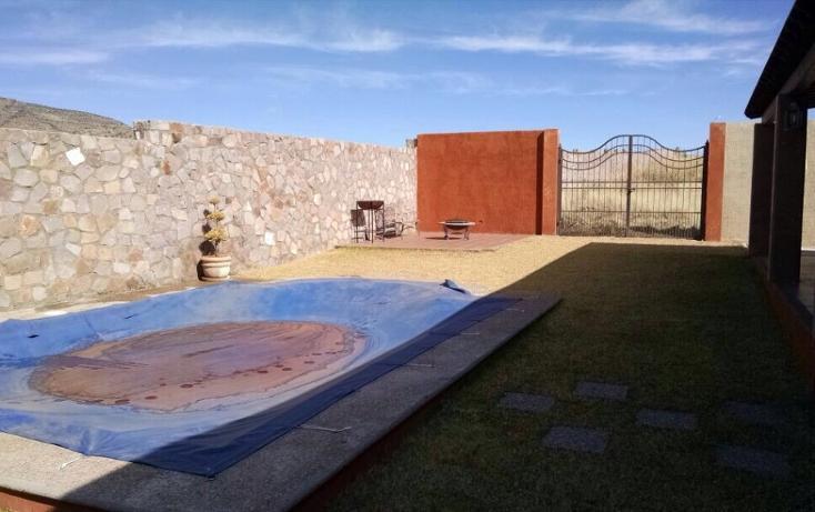 Foto de casa en venta en, campestre del bosque, chihuahua, chihuahua, 1194401 no 02