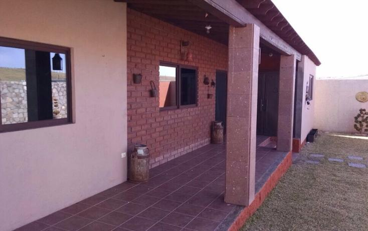 Foto de casa en venta en, campestre del bosque, chihuahua, chihuahua, 1194401 no 09