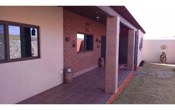 Foto de casa en venta en  , campestre del bosque, chihuahua, chihuahua, 1194401 No. 09