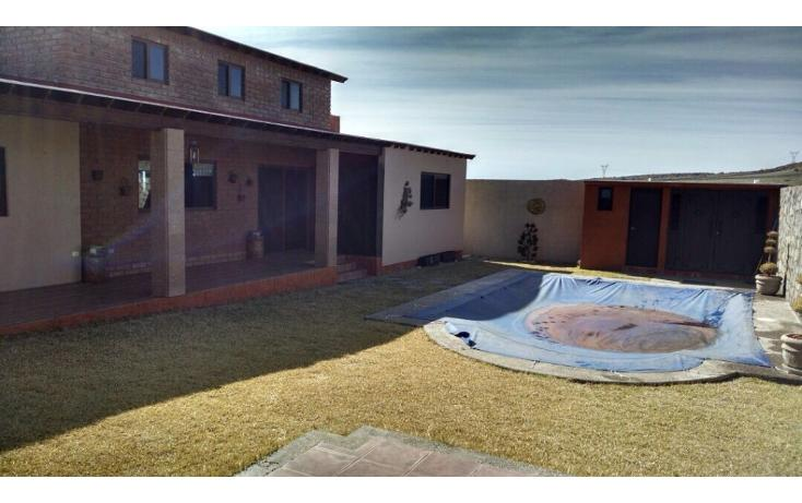 Foto de casa en venta en  , campestre del bosque, chihuahua, chihuahua, 1194401 No. 11