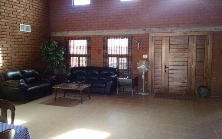 Foto de casa en venta en, campestre del bosque, chihuahua, chihuahua, 1194401 no 12