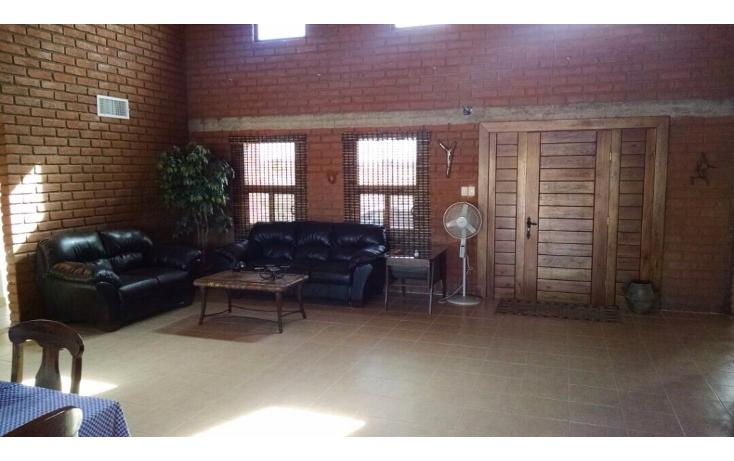 Foto de casa en venta en  , campestre del bosque, chihuahua, chihuahua, 1194401 No. 12