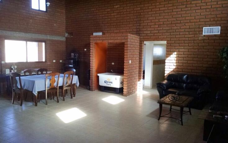 Foto de casa en venta en, campestre del bosque, chihuahua, chihuahua, 1194401 no 13