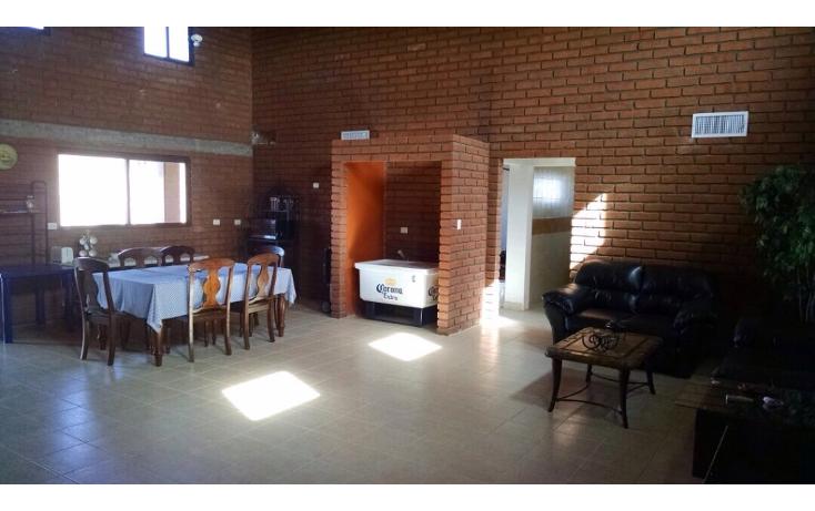 Foto de casa en venta en  , campestre del bosque, chihuahua, chihuahua, 1194401 No. 13